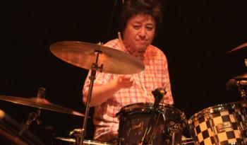 Masaya Hanakawa