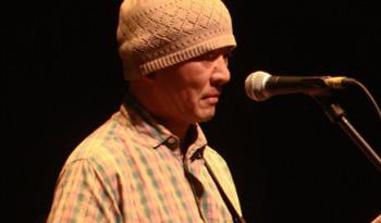 Toshiro Ono