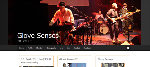 www.glovesenses.com